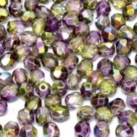FP 3mm 00030 95000 crystal magic orchid