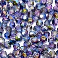 FP 3mm 00030 95100 crystal magic blue