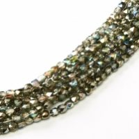 fpb 2mm 00030 98537 crystal graphite rainbow