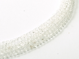 fpb 2mm 00030 crystal