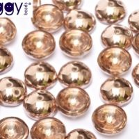 piggy 4x8 00030 27101 crystal capri gold