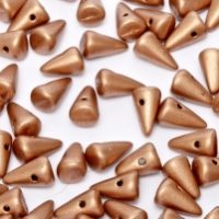 spikes 5x8 00030 01770 crystal vintage copper