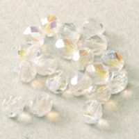firepolished60003028701 crystal ab