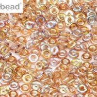 obead1x4 00030 98532 crystal brown rainbow