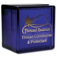 thread-heaven-thread-conditioner-504-p